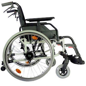Image result for wheelchair-hire-melbourne/