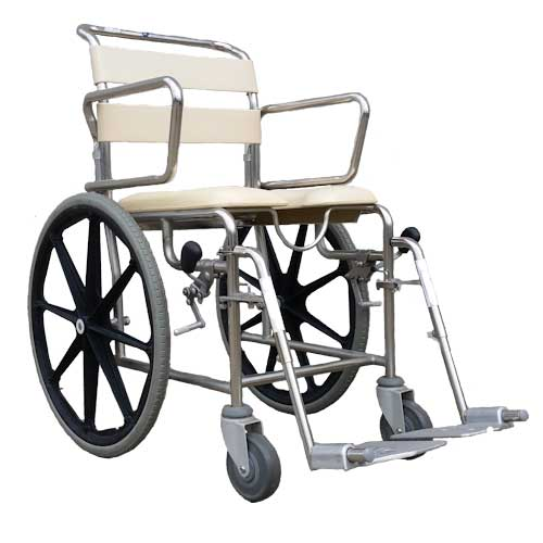 Wheelchair Hire Melbourne