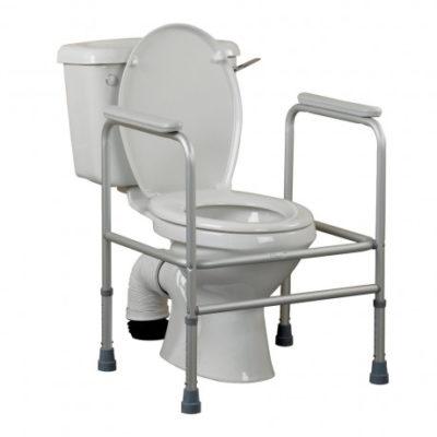 Wheelchair Hire Melbourne Premier Mobility Hire Service