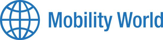 http://www.mobilityworld.com.au/